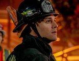 El final de temporada de '9-1-1' arrasa en Fox ante más de 7 millones de espectadores