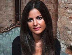 Alexia Rivas demanda a La Fábrica de la Tele y reaparece con Alfonso Merlos