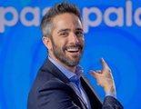 'Pasapalabra' arranca con éxito en Antena 3 (19,6%) y Avilés le da a 'Supervivientes' un gran 22,4%