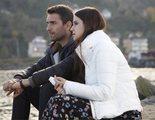 'Fugitiva' sigue en plena forma en Nova (2,9%) junto al cine western de Trece (4,5%)