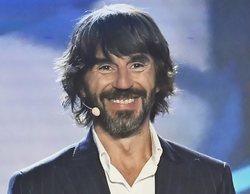 Telecinco prepara 'Got Talent: lo mejor del mundo' con Santi Millán como presentador