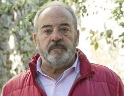 Tito Valverde también estará en 'Alba', el remake de 'Fatmagül' que prepara Antena 3