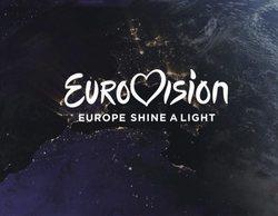 'Eurovisión: Europe Shine a Light' anota un pobre 7,8% en La 1 y 'Sábado deluxe' crece a un buen 18%