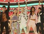 'OT 2020' cancela su gira de conciertos por la crisis del coronavirus