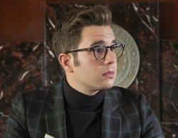 'The Politician' estrena su segunda temporada el 19 de junio y adelanta sus primeras imágenes