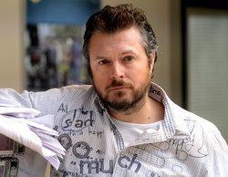 El showrunner Tirso Calero ficha como responsable de ficción de Backstage Producciones
