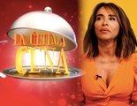 Telecinco estrena 'La última cena', el show culinario de 'Sálvame', el viernes 22 de mayo