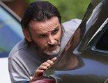 'La que se avecina' salta de Telecinco a Amazon Prime Video para estrenar su 12ª temporada el 29 de mayo