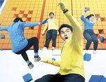 TVE y Gestmusic adaptarán un concurso japonés para luchar contra 'La ruleta de la suerte'