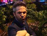 'OT 2020': El guiño a 'Pasapalabra' durante la Gala 10 que sorprendió al propio Roberto Leal