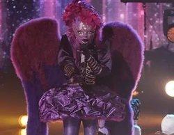 'The Masked Singer' se despide por todo lo alto y 'Ultimate Tag' se estrena con éxito