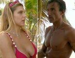 'Supervivientes 2020': Ivana se enfrenta a Hugo en su reencuentro y lanza una pullita a Adara Molinero