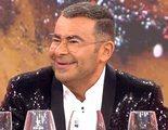 """'La última cena' (15,6%) triunfa con su estreno en Telecinco, frente al 10,5% de """"Plan oculto"""" en La 1"""