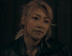 Muere la luchadora Hana Kimura ('Terrace House') a los 22 años tras sufrir ciberacoso