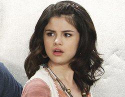 Disney+ censura un escote en una escena de 'Los magos de Waverly Place'
