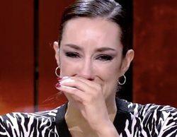 Adara pide que Hugo gane 'Supervivientes 2020' y comunica a Elena la reconciliación con su hermano