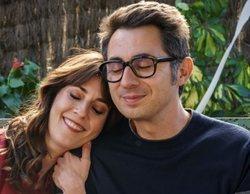 'Mira lo que has hecho' estrena su tercera y última temporada el 18 de junio en Movistar+