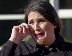"""Saray explota contra 'MasterChef' y los aspirantes: """"Se han pasado por el coño el casting de cocina"""""""