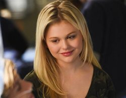 HBO Max pospone el reboot de 'Gossip Girl' a 2021 por el coronavirus