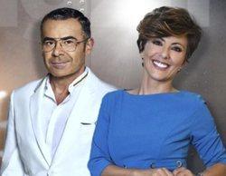 'La casa fuerte' desvelará los nombres de la primera pareja de concursantes el 28 de mayo en 'Supervivientes'