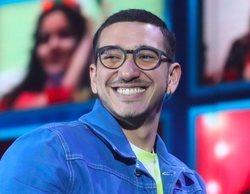 Bruno, noveno expulsado de 'OT 2020', que elige a Nia, Hugo y Eva como primeros finalistas