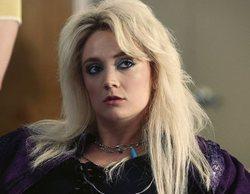 'American Horror Story': Ryan Murphy da una pista sobre la ambientación de la décima temporada