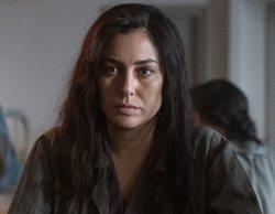 'Las chicas del cable' estrena sus episodios finales el 3 de julio en Netflix