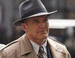 El estreno de la temporada final de 'Agents of SHIELD' no brilla en ABC