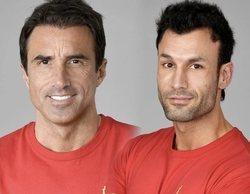 'Supervivientes 2020': Hugo Sierra y Jorge Pérez, últimos nominados antes de la gran final