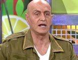 "Kiko Matamoros se posiciona con Vox en su crítica a Pablo Iglesias: ""Chulo de bolera"""