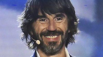 """Santi Millán: """"Con 'Got Talent: Lo mejor del mundo', la gente se dará cuenta de que aquí tenemos nivelazo"""""""