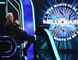 ABC vuelve a triunfar gracias a 'Who Wants to Be a Millionaire' y 'Holey Moley'