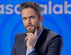 El inesperado crossover entre 'Pasapalabra' y 'OT 2020' en 'APM' de TV3