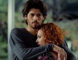 Divinity traslada todas sus telenovelas turcas a la franja matinal y las sustituye por 'Bones' y 'Castle'