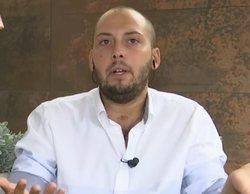 """José Antonio Avilés denuncia haber recibido amenazas de muerte: """"Me dicen que me van a descuartizar"""""""