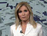 'Antena 3 Noticias' sube a un 16,2% en mayo, récord anual y quinto mes consecutivo como líder
