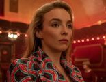 La productora de 'Killing Eve' analiza el final de la tercera temporada y adelanta un cambio para la cuarta