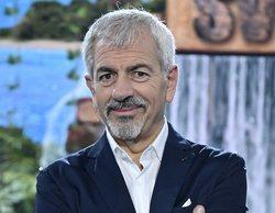 'Supervivientes 2020': Telecinco programa un último especial con Carlos Sobera antes de la final