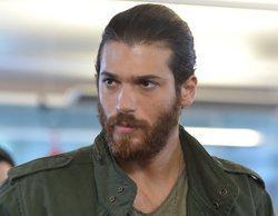 Mediaset explica el desgaste de sus telenovelas turcas y encuentra un nuevo filón en Ucrania