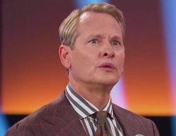 ABC remonta con los regresos de 'Celebrity Family Feud', 'Press Your Luck' y 'Match Game'