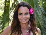 'La casa fuerte': Leticia Sabater firma como concursante del nuevo reality de Telecinco