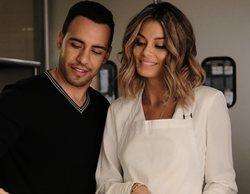 'Baker and Beauty' crece en su cierre de temporada en ABC, que destaca con 'Celebrity Family Feud'