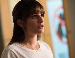 """Lea Michele se disculpa tras ser acusada de racismo en 'Glee': """"Seré mejor en el futuro tras esta experiencia"""""""