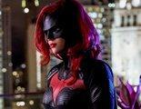 'Batwoman' no buscará otra actriz para Kate Kane tras la marcha de Ruby Rose