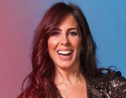 María Patiño desvela que Anabel Pantoja gana hasta 20.000 euros al mes gracias a sus redes sociales