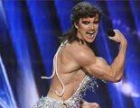 'America's Got Talent' y 'World of Dance' ceden, pero mantienen el liderazgo sin problemas