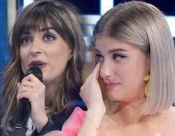 'OT 2020': Samantha y Maialen se quedan a las puertas de una Gran Final que sí contará con Anaju y Flavio