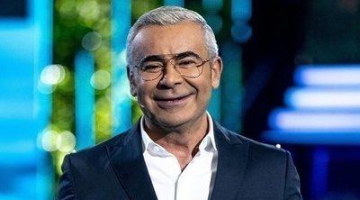 'Supervivientes 2020' emite un atípico debate final con Jorge Javier Vázquez el domingo 7 de junio