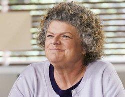 Muere Mary Pat Gleason, actriz de 'Mom' y más de cien series, a los 70 años
