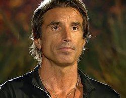 'Supervivientes 2020': Hugo Sierra se niega a aparecer en la final tras un encontronazo con Jorge Javier